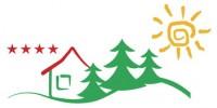 logo_popas